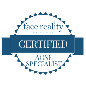 LARGE_-_Certified_Acne_Specialist_Badge_-_No_Background-2