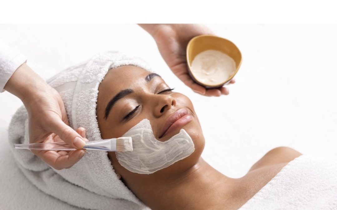 Why Facial Frequency Is Important